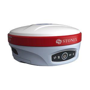 stonex s900a